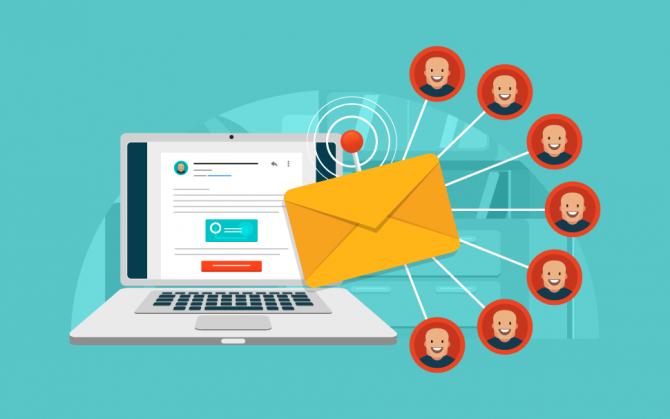 , Como Gerar Vendas com Email Marketing, Jorge Novais - Digital Marketer